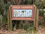 975 Indian Hammock Drive - Photo 11