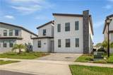 2947 Fable Street - Photo 49