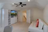 10606 Boca Pointe Drive - Photo 14