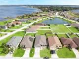 4062 Island Lakes Drive - Photo 26