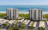 3150 Highway A1a - Photo 1