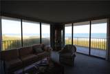 3150 Highway A1a - Photo 10