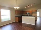 937 Kenbar Avenue - Photo 19