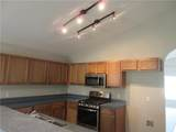 937 Kenbar Avenue - Photo 8