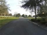 27037 Grand Oak Lane - Photo 15