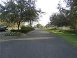 27037 Grand Oak Lane - Photo 16