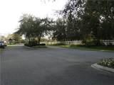 27037 Grand Oak Lane - Photo 18