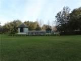 27037 Grand Oak Lane - Photo 3