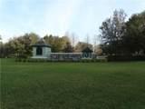 27037 Grand Oak Lane - Photo 4