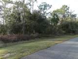 27037 Grand Oak Lane - Photo 7