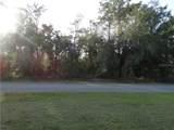 27037 Grand Oak Lane - Photo 8