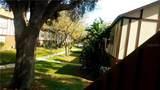 5401 Hansel Avenue - Photo 30