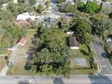 Lake Howell Road - Photo 3