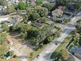 Lake Howell Road - Photo 4