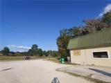 2980 Wilson Springs - Photo 28