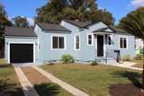 1445 Smith Street - Photo 2