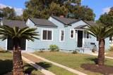1445 Smith Street - Photo 3