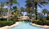 7853 Palmilla Court - Photo 8