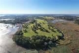 Oak Pointe Preserve Lot 9 - Photo 2