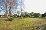 615 Green Drive - Photo 3