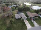 615 Green Drive - Photo 30