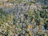69 Keefer Trail - Photo 4