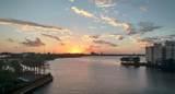 480 Sail Lane - Photo 36