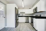 4201 Haverstraw Avenue - Photo 13