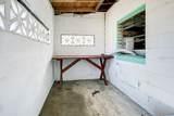 4201 Haverstraw Avenue - Photo 25