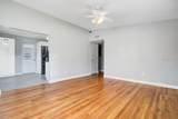 4201 Haverstraw Avenue - Photo 7