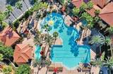 12544 Floridays Resort Drive - Photo 2