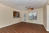938 Pawstand Road - Photo 11