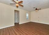 938 Pawstand Road - Photo 12