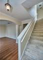 938 Pawstand Road - Photo 22