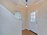 938 Pawstand Road - Photo 3