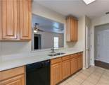 938 Pawstand Road - Photo 7