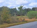 0 Pawnee Trail - Photo 9