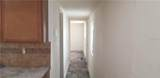 3890 Skyway Drive - Photo 14