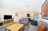3007 White Orchid Road - Photo 12