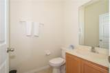 3007 White Orchid Road - Photo 14