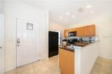 3007 White Orchid Road - Photo 3
