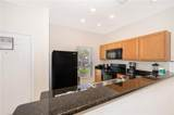 3007 White Orchid Road - Photo 4
