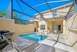 8988 Cuban Palm Road - Photo 17