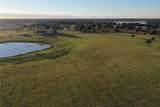Oak Pointe Preserve Lot 12 - Photo 3