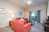 1005 Gran Bahama Boulevard 31105 - Photo 10