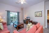 1005 Gran Bahama Boulevard 31105 - Photo 12