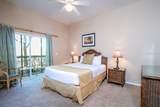 1005 Gran Bahama Boulevard 31105 - Photo 13