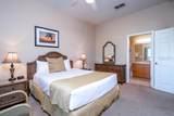 1005 Gran Bahama Boulevard 31105 - Photo 15
