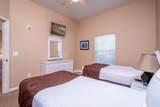 1005 Gran Bahama Boulevard 31105 - Photo 18