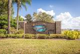 1005 Gran Bahama Boulevard 31105 - Photo 25